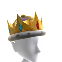 Crown 