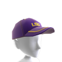 LSU Baseball Cap