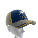 Buffalo Sabres FlexFit Cap