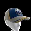 Buffalo Sabres FlexFit Cap