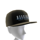 Murdered - Soul Suspect Hat
