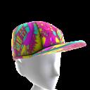 Robo Hat