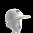 Zarya Cap