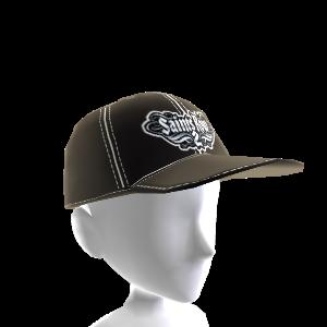 Saints Row 2 Hat