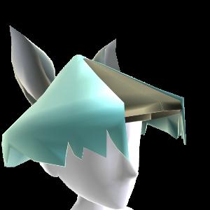 Chapeau conique Mithrarin
