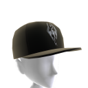 Skyrim Hat  