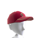 Boston College Baseball Cap