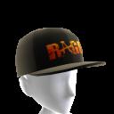 RAGE-Cap