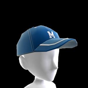 Memphis Baseball Cap