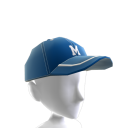 Memphis Baseball Cap