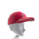 Ohio State Baseball Cap
