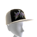 Street Graphics Cap