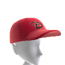 Arizona Diamondbacks  MLB2K11-Cap