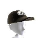 Alan Wake Logo Hat