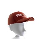 Dragon Age Red Cap