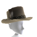 카우보이 모자