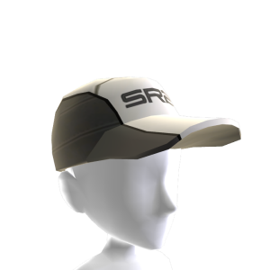 Cappellino Normandy SR2