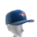 Blue Jays On-Field Cap