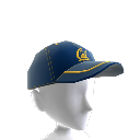 Cal Baseball Cap