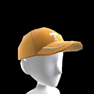 Tennessee Baseball Cap