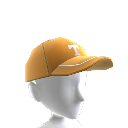 Tennessee Baseball Cap