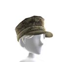 Marines Patrol Cap - Dark Green