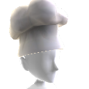 Cappello chef