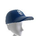 Capp. San Diego Padres MLB2K11 