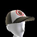 No Grenades Trucker Hat