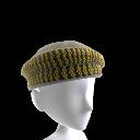 Sombrero del Renacimiento 2