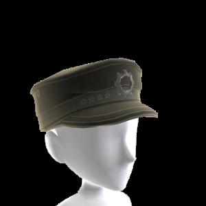 COG Hoffman Hat