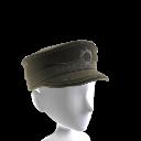 Cappellino COG Hoffman
