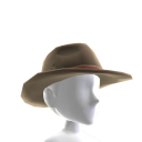 Akubra