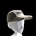 Gorra de la Normandía SR2
