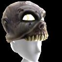 Zombie-Hut