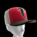 Atlanta Classic Cap