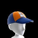 Gorra de John Cena