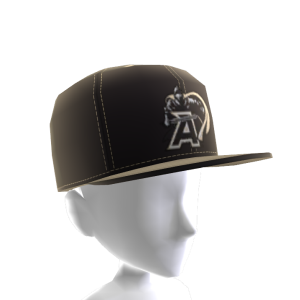Army FlexFit Cap