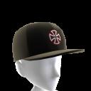 Unit Cap