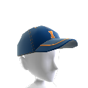 Illinois Baseball Cap