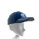 UNC Baseball Cap