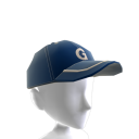 Georgetown Baseball Cap