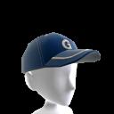 Georgetown Baseball Cap
