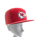 Kansas City FlexFit Cap