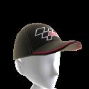 MotoGP™ Black Cap