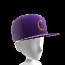 Clemson FlexFit Cap