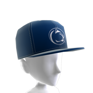 Penn State FlexFit Cap