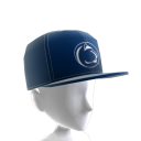 Penn State FlexFit Cap