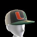 2017 Miami Cap