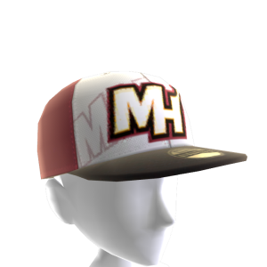 Heat Fitted Cap